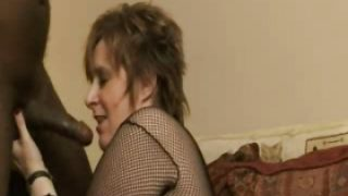 Mature Roxy a hot chav slut fucked